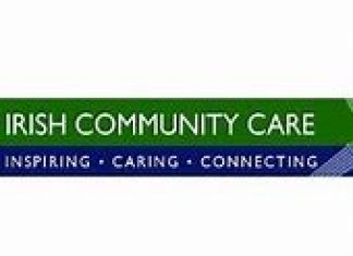 Irish-Community-Care
