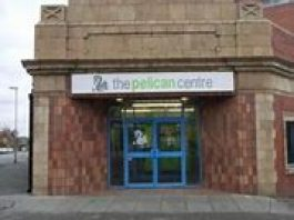 Pelican Centre