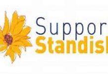 Support Standish