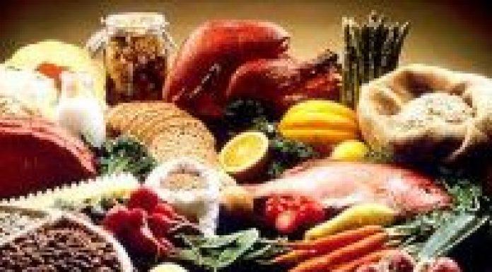 photo of food
