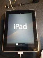 image of an ipad