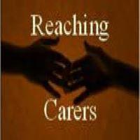 image depicting caring
