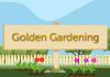 Golden Gardening