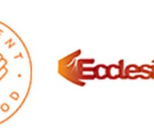 movement for good logo