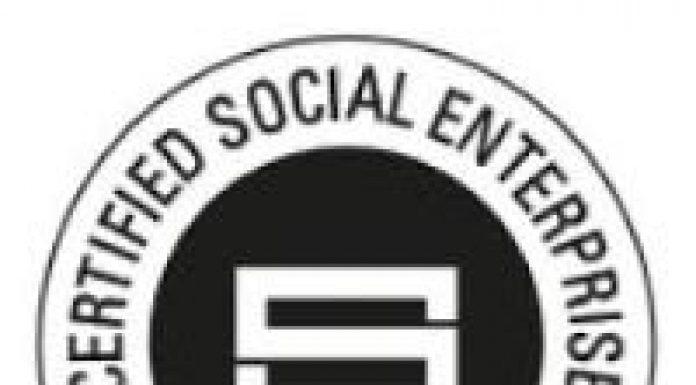 social enterprise uk logo