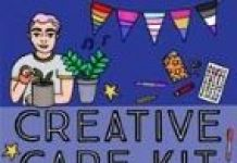 image of Creative Care Kits
