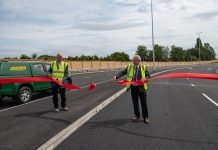 New-Road-Opens