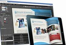 On-Line-Magazines