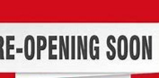 Re-Opening-Soon-Sign