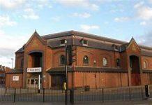 Wigan-Market-Hall