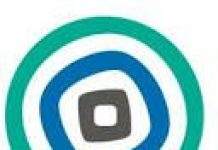 innovation agency logo