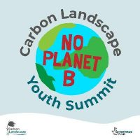 Carbon-Landscape-Youth-Summit-2020