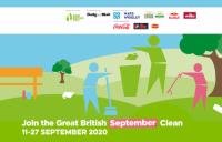 Great-British-September-Clean