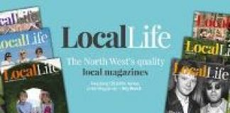 Local Life magazine