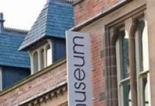 Museum-of-Wigan-Life