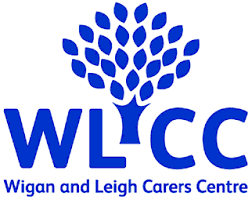 Wigan-Leigh-Carers-Centre