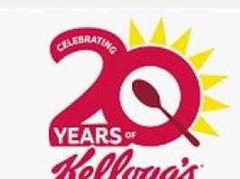 kellogs breakfast club logo