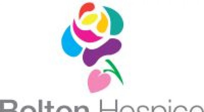 bolton hospice logo