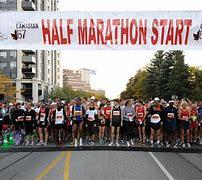 Half-Marathon.j