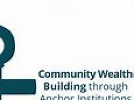 Wealth-Building