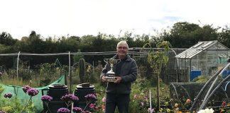 James-Prescott-trophy-John-Fairhurst