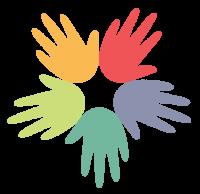 Wigan-Borough-Volunteering Hub ring-Hu