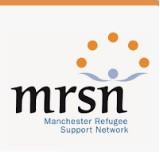 MRSN logo