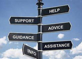 Employee-Assistance-Programme