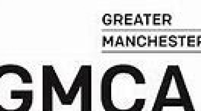 Greater-Manchester-Combined-Authority