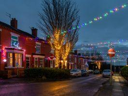 King-William-Street-Xmas-Lights