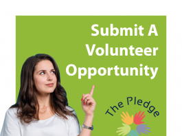 Submit-A-Volunteer-Opportunity