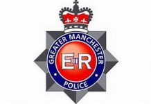 Greater-Manchester-Police