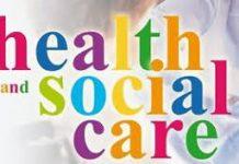 Health-Social-Care
