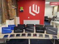 Laptops-for-Schools