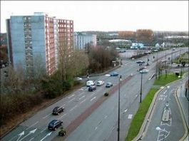 Riverway-Wigan