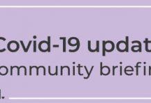 covid-19-update-community-briefing