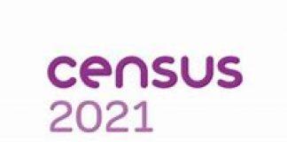 Census-2021