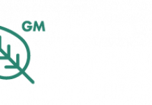 Nature-Greater-Mancheste