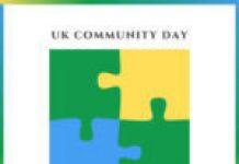 UK-Community-Day