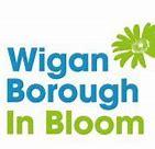 Wigan-Borough-In-Bloom