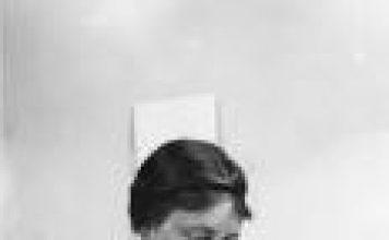 Kathleen Mary DrewBaker