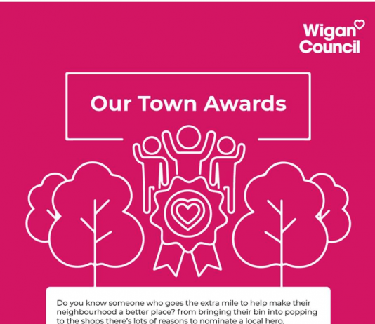 Our-Town-Awards