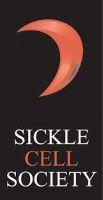 Sickle Cell Society logo