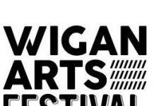 Wigan-Arts-Festival