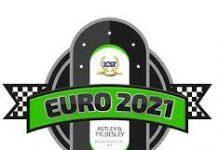 euro 2021 speedway logo