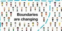 Boundaries-are-Changing