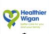 Healthier-Wigan