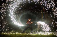 Juggling-Inferno
