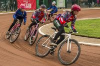 Cycle-Speedway-England