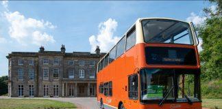 Haigh-Hall-Bus